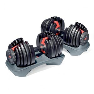 fitness-product-image-04