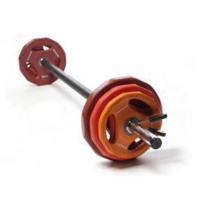 set-pump