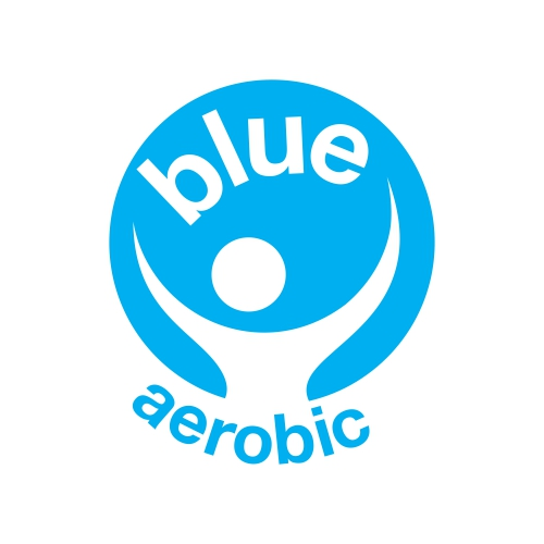 blue-aerobic