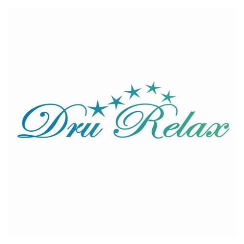 dru-relax