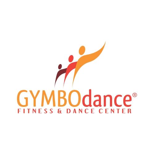 gymbodance