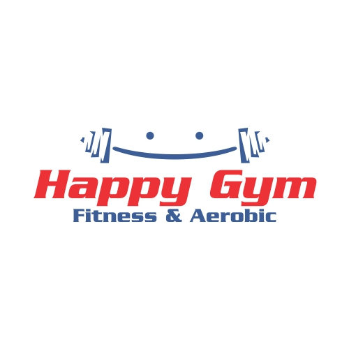 happy-gym