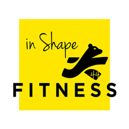 in-shappe-44-fitness-baia-mare