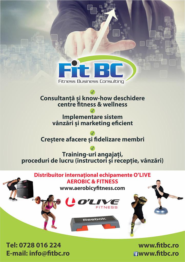 flyer-a5-fitbc